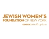 Jewish Women's Foundtion Of New York