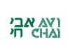 Avi Chai Foundation